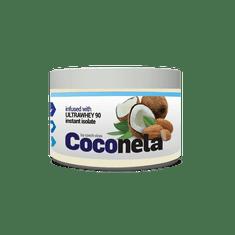 Czech Virus Coconela 500 g
