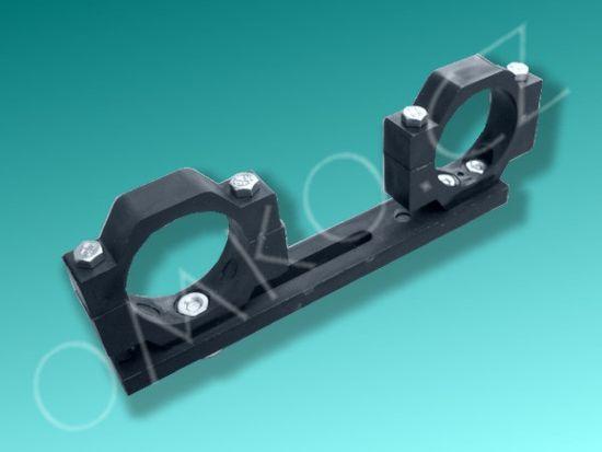 AB-COM Multifokus PVC 2x konvertor