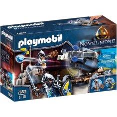 Playmobil Novelmore vodna balista (70224)