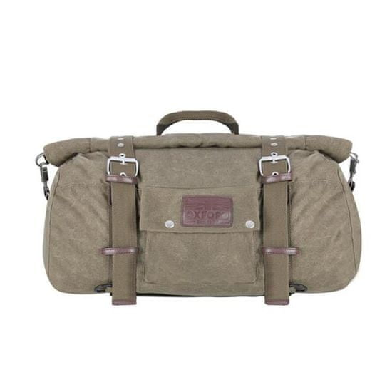 Oxford torba Heritage Roll Bag