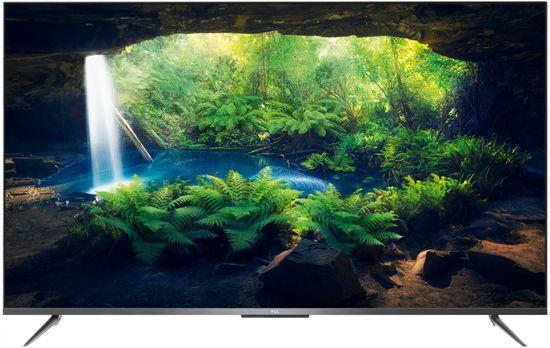 TCL 43P715 4K UHD LED televizor, Android TV