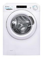 Candy CS44 1282 DE/2 pralni stroj