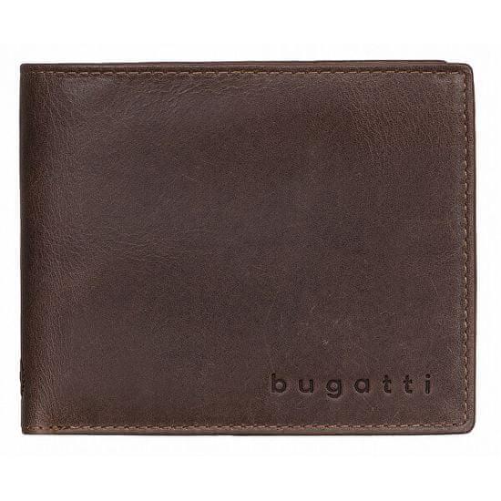 Bugatti Pánská peněženka Volo 49217802