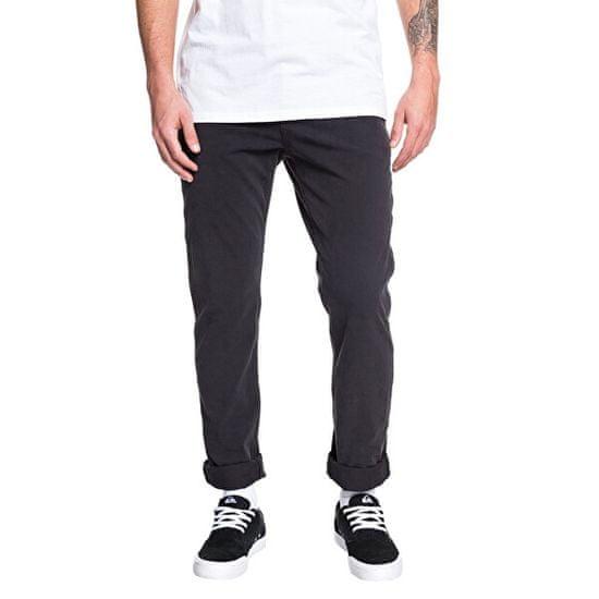 Quiksilver Moške hlače Krandy 5 Pockets EQYNP03168-KVJ0