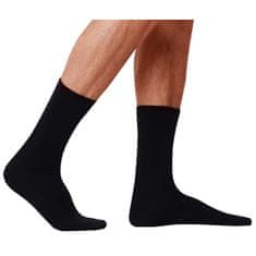 Bellinda Férfi zokni Cotton Maxx Men Socks BE497563-940 (méret 39-42)