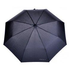 Esprit Parasol Mini Basic B nie ma