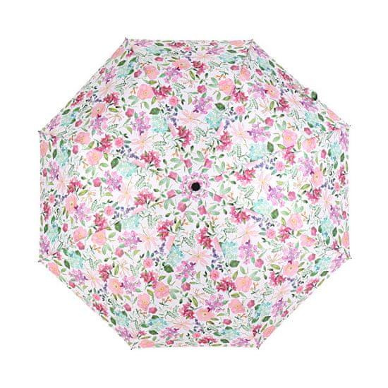 Albi Ženski zložljivi dežnik 36190