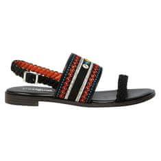 Desigual Női szandál Shoes Mumbai 20SSSA03 2000 (Méret 36)