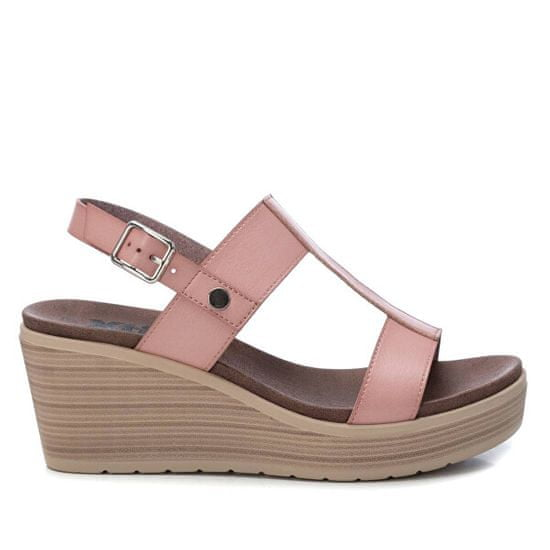 XTI Ladies sandale 49868 Akt