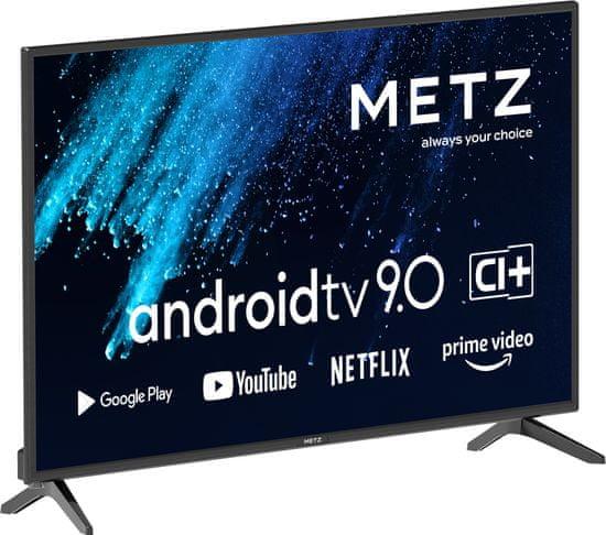 Metz Telewizor 42MTC6000