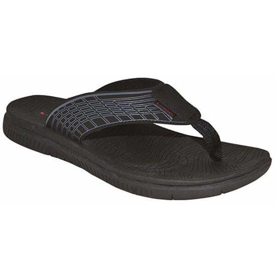 Loap Férfi flip-flop papucs Callay SSM1849-V11G