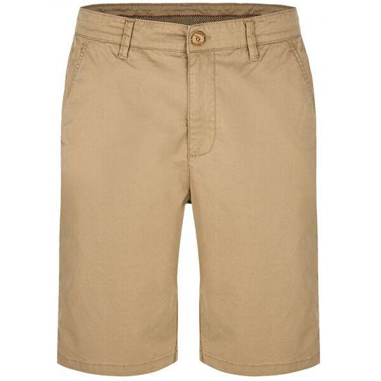 Loap Vehen kratke hlače Vehen CLM2040-C79C
