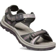 KEEN Ženski sandali TERRADORA II (Velikost 37)