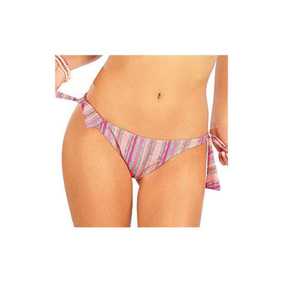 Litex Ženska kalhotky bokové plavati hlače 63222