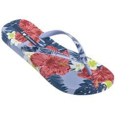 Ipanema Ženske flip flops 26427-20108 (Velikost 35-36)