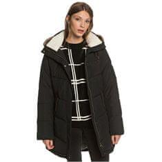 Roxy Ženska jakna Ellie Jk ERJJK03372-KVJ0 (Velikost M)