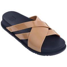 Zaxy Dámské pantofle Slide Fem 17831-90892 (Velikost 37)
