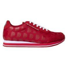 Desigual Női sportcipő Shoes Pegaso Logomania {{20WSKA073061 (Méret 41)