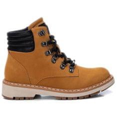 Refresh Dámské kotníkové boty 72555-2466 (Velikost 37)