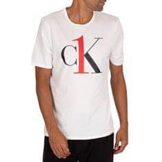 Calvin Klein Moška majica CK One NM1903E-7UM (Velikost S)