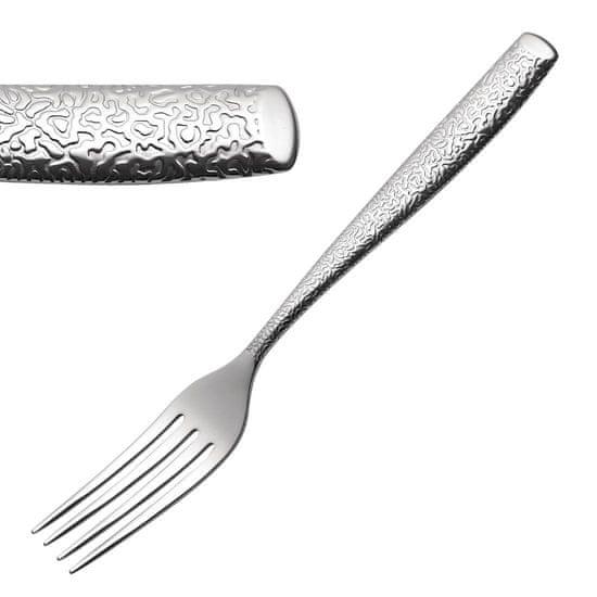 Churchill Nôž na rybu Raku 20,5 cm, 12x