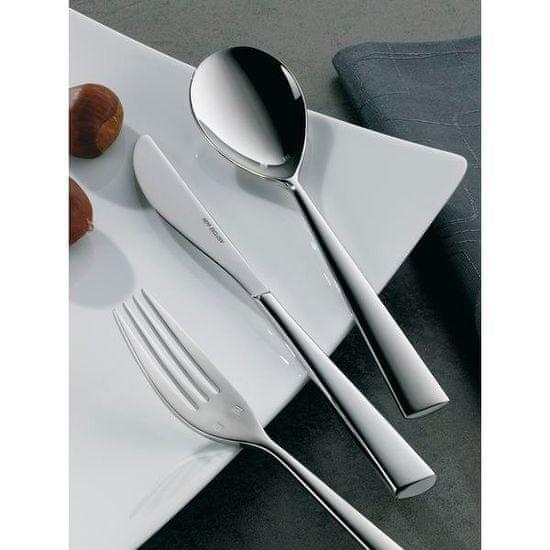 Hepp Dezertní nůž Accent 22 cm, 12x