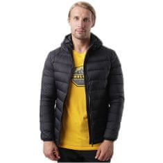 Loap Moška jakna Ipren CLM2052-V24V (Velikost M)