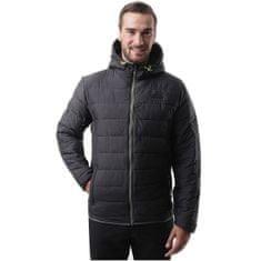 Loap Moška jakna Jeremy CLM2055-T44XN (Velikost M)