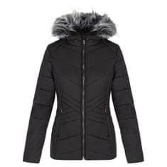 Loap Ženska jakna Tarra CLW20108-V24V (Velikost S)