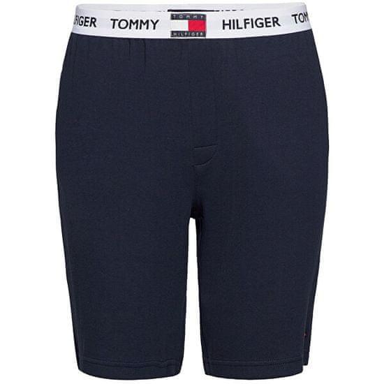 Tommy Hilfiger Férfi rövidnadrág UM0UM01758-CHS
