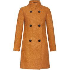 Smashed Lemon Női kabát 20691-240 (Méret L)