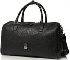 PacaPod FIRENZE PACK - prebaľovacia taška aj ruksak
