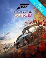 Forza Horizon 4 PC - Digital