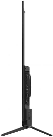 TCL 55C815 4K UHD QLED televizor, Android TV - Odprta embalaža