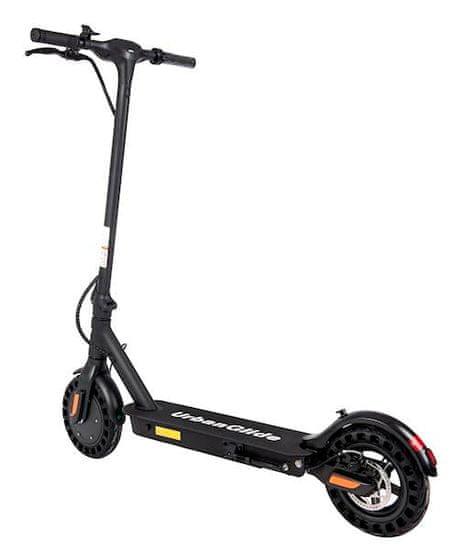 UrbanGlide Ride 100S električni skiro