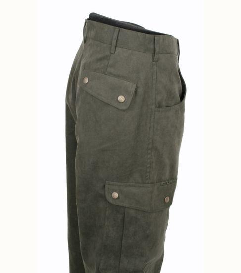 Afars kalhoty Adam Varianta: 114