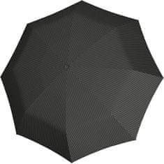s.Oliver Moški zložljivi dežnik X-Press 744673SO