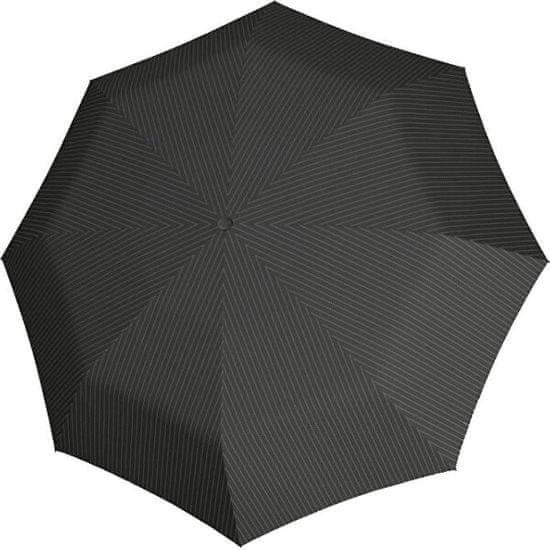 s.Oliver Męskaskładany parasol X-Press 744673SO