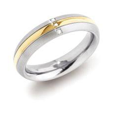Boccia Titanium prsteň 0131-04 (Obvod 51 mm)