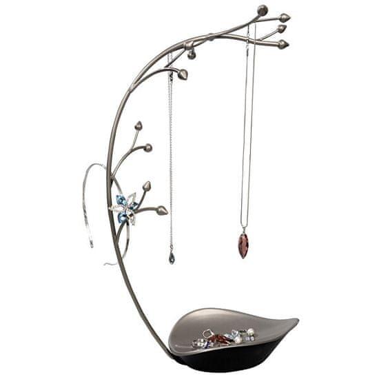 Umbra Stojan na šperky Orchidej 299340296/S
