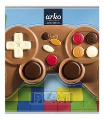 arko Herní konzole - playstation