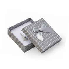 Jan KOS Dárková krabička na šperky KK-5/A3