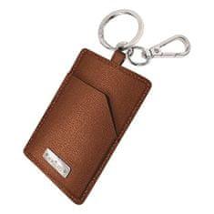 Morellato Usnjeni obeski za ključe / obeski za ključe SU3061