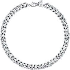 Morellato Masivní náhrdelník Unica SATS08