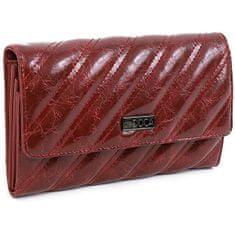 Doca Női pénztárca 65861