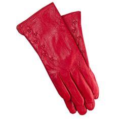 Karpet Rękawiczki damskie 5768.2 (Rozmiar S)