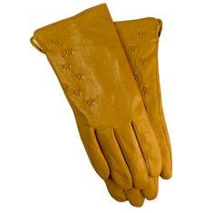 Karpet Rękawiczki damskie 5768.11 (Wielkość S)