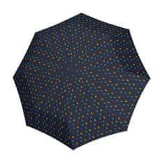 Doppler Mehansko zložljiv dežnik Hit mini highlight 700165PHL01