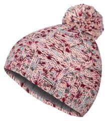 Hannah Lanies JR dekliška kapa, roza