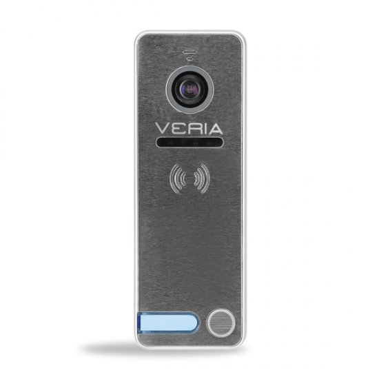 Veria Vstupní kamerová jednotka VERIA 230